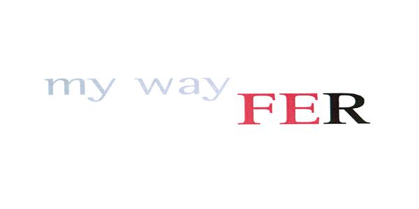 my way FER