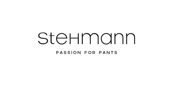 Stehmann